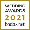 badge-weddingawards_es_ES_small
